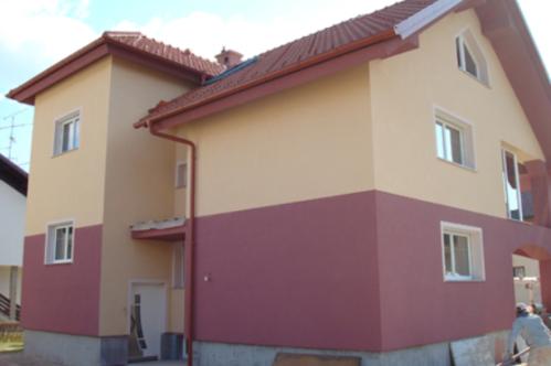 barvanje-fasade