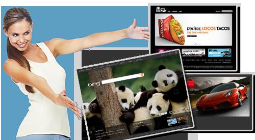 pomen-kvalitetne-izdelave-spletne-strani